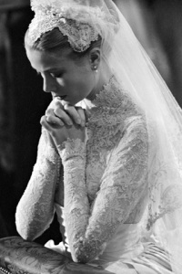 prince-rainier-and-grace-kelly