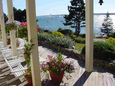 1000 images about so me a place of my own on pinterest for Pictures of beautiful front porches