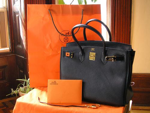 сумки birkin от hermes фото
